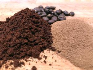 Instantná káva vs zrnková káva. Cena, zdravie, chuť [aktualizované]