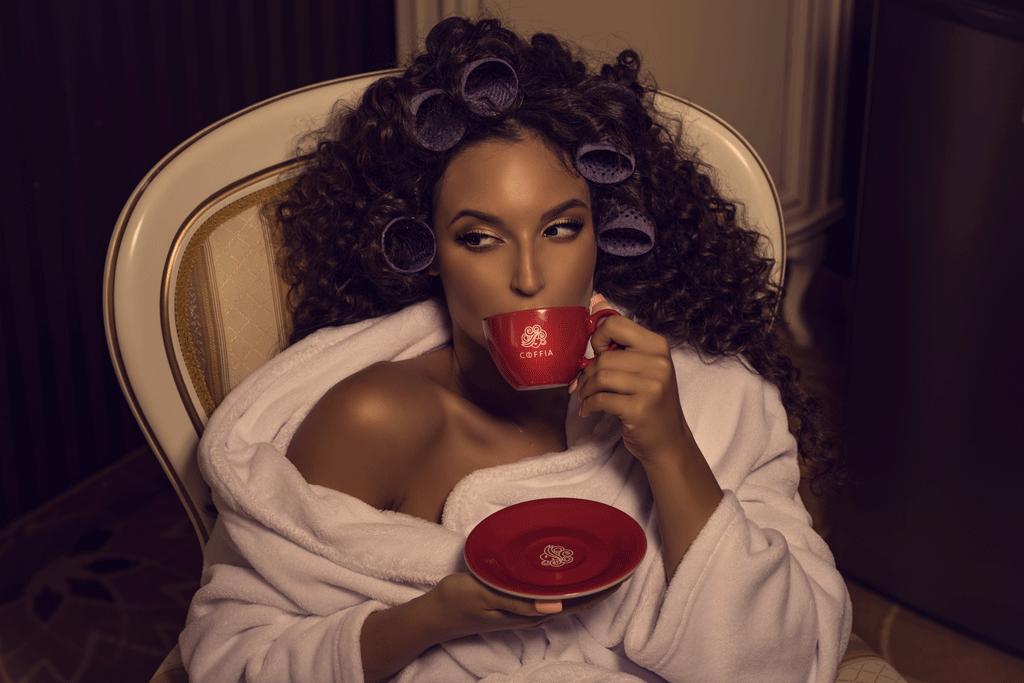 Zrodila sa nová káva, nová značka a nebolo to ľahké