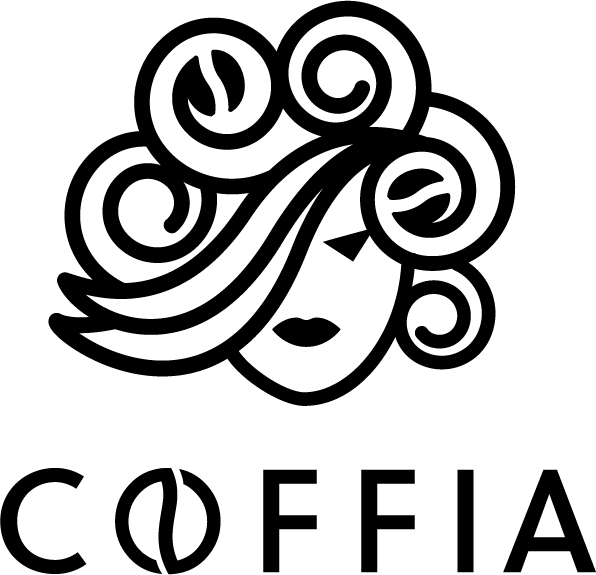 Coffia Specialty Coffee